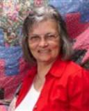 Patsy Vick