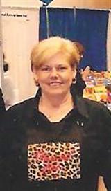 Ruth Guinn