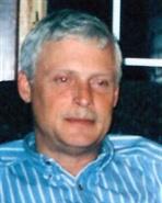 Gary Meyer