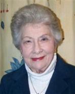 Beverley Allison