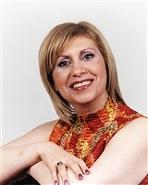Cristina M. Yasakci