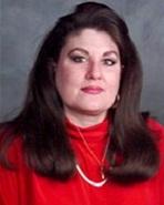 Dorothy Lumski