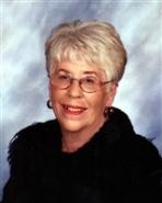 Barbara Gramm