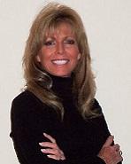 Candice A. Kaufman