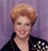Linda Witzlib