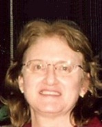 Margaret Ostigny