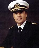 George Bonagura