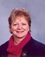 Jeanne L. Owen