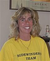 Debora Henderson 405123