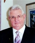 Edward G. Bedard