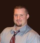 Jeremy Schwarz