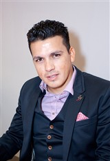 Noel Ayala 1663673