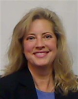 Nicole Hull 1315314