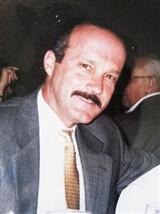 Dennis Christofaro 1572582