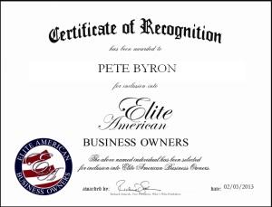 Pete_Byron