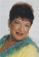 Karla Gunther Mazzey 1648378