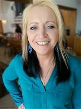 Kathy Clark 1682591