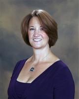 Lisa Donato-O'Keefe 1526449