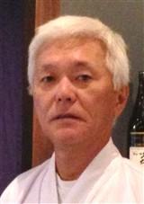 Takashi Soda 1848173