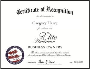 Harry, Gregory 1376576
