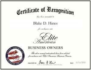 Hines, Blake 2023198